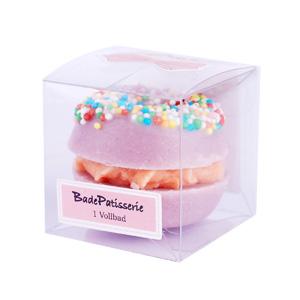 Badefee Donut